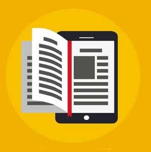 Goed e-book