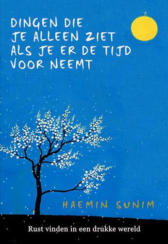 Heamin Sunim