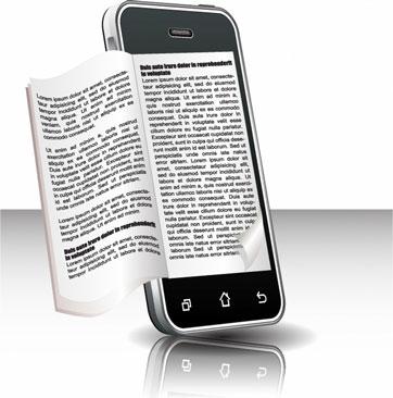 Lezen van e-books