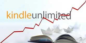 Onbeperkt abonnement ebooks