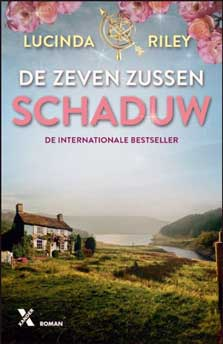 E-book Schaduw