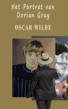 Oscar Wilde Portret Van Dorian Gray Als Gratis Ebook