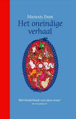 e-books jeugd