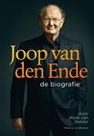 Biografieën in ebooks