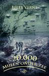 Fantasy & Science fiction ebooks