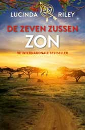 Ebook Zon